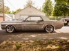 1965 Mustang Coupe- OCD Customs