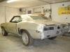 1969 Camaro 11