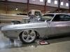 1970 Challenger - Spokane Auto Boat Speed Show 2012
