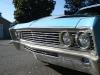 1967 Chevelle 5