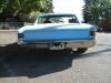 1967 Chevelle 6