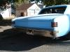 1967 Chevelle 7