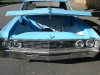 1967 Chevelle 13