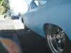 1967 Chevelle 20