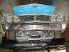 1967 Chevelle 22