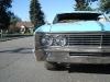 1967 Chevelle 26