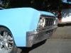 1967 Chevelle 29
