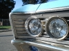 1967 Chevelle 31