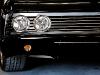 1967 Chevelle SS 5