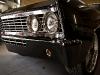 1967 Chevelle SS 6
