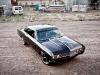 1967 Chevelle SS 13