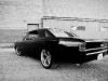 1967 Chevelle SS 16