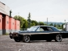 1967 Chevelle SS 25