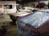 1969 Mustang Mach 1 4