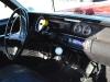 1968 Plymouth Roadrunner