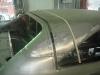Plymouth Roadrunner 51