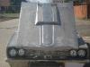 Plymouth Roadrunner 52