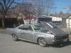 Plymouth Roadrunner 53