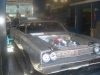 Plymouth Roadrunner 31