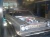 Plymouth Roadrunner 31