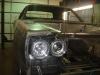 Plymouth Roadrunner 36