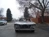 Plymouth Roadrunner 38