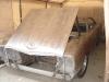 Plymouth Roadrunner 39