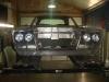 Plymouth Roadrunner 42